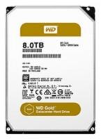 Western Digital WD8002FRYZ