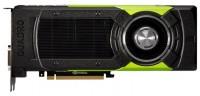 PNY Quadro M6000 PCI-E 3.0 24576Mb 384 bit DVI HDCP