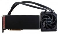 Sapphire Radeon Pro Duo 1000Mhz PCI-E 3.0 8192Mb 1000Mhz 8192 bit HDMI HDCP
