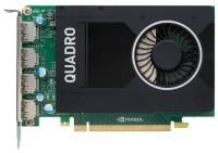 PNY Quadro M2000 PCI-E 3.0 4096Mb 128 bit HDCP