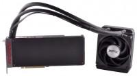 XFX Radeon Pro Duo 1000Mhz PCI-E 3.0 8192Mb 1000Mhz 8192 bit HDMI HDCP