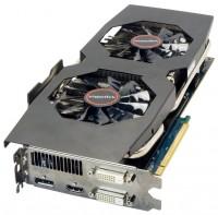 VisionTek Radeon R9 390X 1050Mhz PCI-E 3.0 8192Mb 6000Mhz 512 bit 2xDVI HDMI HDCP