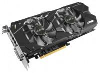 KFA2 GeForce GTX 970 1178Mhz PCI-E 3.0 4096Mb 7010Mhz 256 bit 2xDVI HDMI HDCP