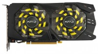 KFA2 GeForce GTX 950 1140Mhz PCI-E 3.0 2048Mb 6610Mhz 128 bit DVI HDMI HDCP