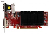 Club-3D Radeon R5 230 625Mhz PCI-E 2.1 1024Mb 1334Mhz 64 bit DVI HDMI HDCP