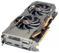 VisionTek Radeon R9 390 1000Mhz PCI-E 3.0 8192Mb 6000Mhz 512 bit 2xDVI HDMI HDCP