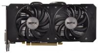 XFX Radeon R7 360 1050Mhz PCI-E 3.0 2048Mb 6000Mhz 128 bit 2xDVI HDMI HDCP Double Dissipation