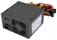 NegoRack NR-PSU5001 500W