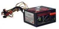 ProLogiX BPS-500 500W