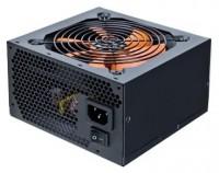 Xigmatek X-Calibre XCP-A500 500W