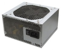 Sea Sonic Electronics SSP-550RT 550W