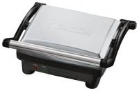 Sencor SBG 3050 / 3051 / 3052