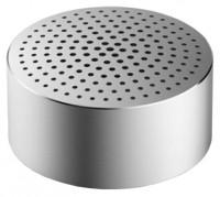 Xiaomi Round Box