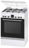 Bosch HGA943425R