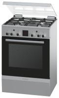 Bosch HGA943455R