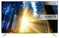 Samsung UE49KS7000U