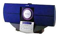 Samsung S-2000