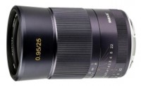Meike 25mm f/0.95 Nikon1