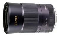 Meike 25mm f/0.95 X-Mount