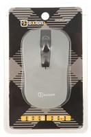 OXION OMSW009GY Grey USB