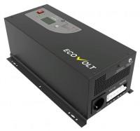 Ecovolt PRO 3012C