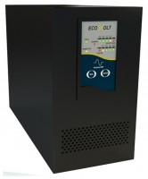 Ecovolt LUX 4048E