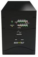 Ecovolt LUX 812E