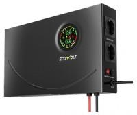 Ecovolt SLIM 600