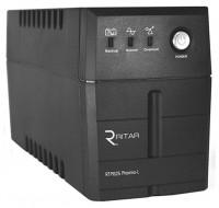 Ritar RTP625 Proxima-L