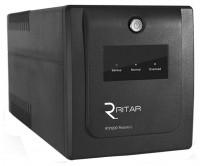 Ritar RTP1200 Proxima-L