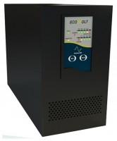 Ecovolt LUX 2024E