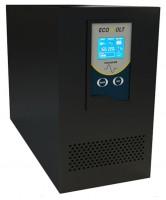 Ecovolt LUX 2024C