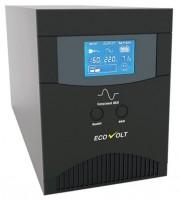 Ecovolt LUX 824C