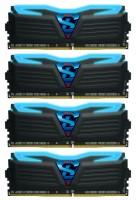 Geil GLB432GB3000C16QC