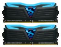 Geil GLB432GB2133C15DC
