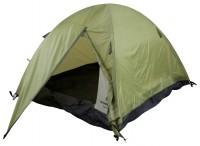 Outventure Dome 3