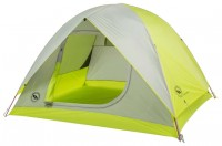 Big Agnes Rabbit Ears 4