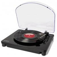 Ion Classic LP