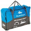 Quechua Air Seconds Family 4