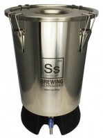 Ss Brewtech Bucket Mini