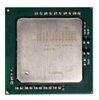 Intel Xeon MP 2000MHz Gallatin (S603, L3 1024Kb, 400MHz)