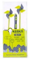 Keeka S-1