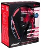 Tt eSPORTS by Thermaltake Shock Console Wireless