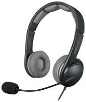 SPEEDLINK SL-870002 Sonid