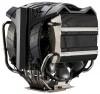 Cooler Master V8 Ver.2 (RR-V8VC-16PR-R2)