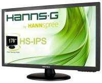 Hanns.G HS271HPB