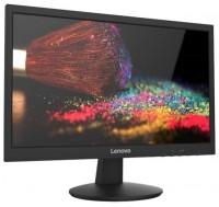 Lenovo ThinkVision LI2215