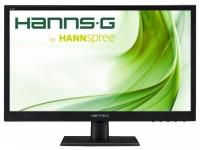 Hanns.G HL207DPB