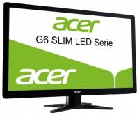 Acer G236HLbii