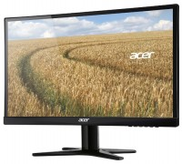 Acer G277HLbmidx